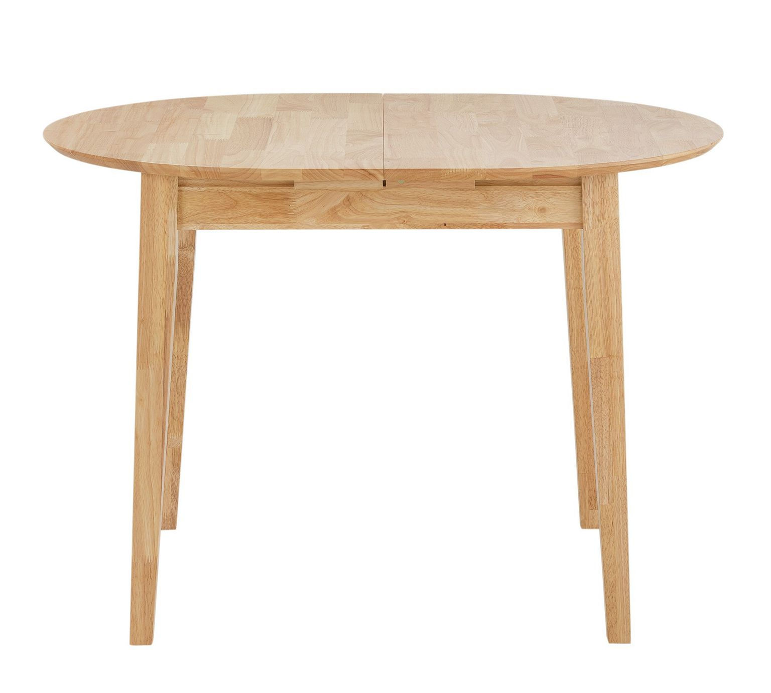 Home of style thornbury oval dining table was now for 99 dining table