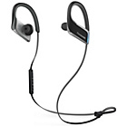 Panasonic RPBTS50EK In-Ear Bluetooth Sport Headphones