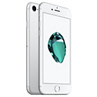 more details on Sim Free iPhone 7 128GB Mobile Phone - Silver.