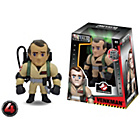 more details on Ghostbusters 4inch Venkman Figure.