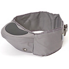 more details on Hippychick Hipseat - Grey.