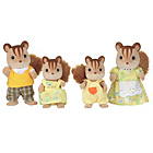 more details on Sylvanian Families Walnut Squirrel Family.