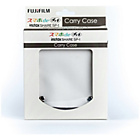 more details on Fujifilm Instax Share SP-1 Carry Case - White.