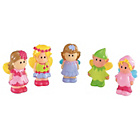 more details on Early Learning Centre Fairy Figures.