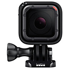 more details on GoPro HERO5 Session 4K Action Cam - Black.