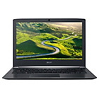 more details on Acer Aspire S13 Intel i3 8GB 128GB SSD Laptop.