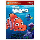 more details on LeapFrog LeapReader 3D Disney Nemo Interactive Book.