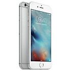 more details on Sim Free Apple iPhone 6s 128GB Mobile Phone - Silver.
