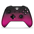 more details on Xbox One Dawn Shadow Special Edition Wireless Controller.
