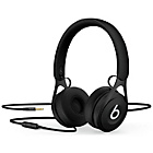 more details on Beats by Dre EP On-Ear Headphones - Black.