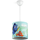 more details on Philips Disney Finding Dory Shade Only.