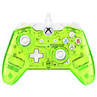 more details on Rock Candy Xbox One Controller - Green.
