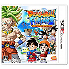 more details on DragonBall Fusions Nintendo 3DS Pre-order Game.
