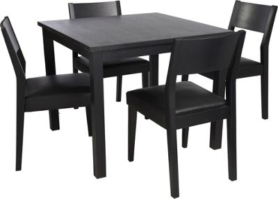 Buy Hygena Square Dining Table and 4 Chairs Solid Wood  : 6005968RSETTMBampwid620amphei620 from www.argos.co.uk size 620 x 620 jpeg 24kB