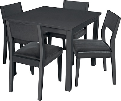 Buy Hygena Square Solid Wood Dining Table and 4 Chairs  : 6005968RZ001AUC932175fmtpjpgampwid570amphei513 from www.argos.co.uk size 570 x 513 jpeg 59kB
