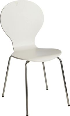 Buy ColourMatch Super White Bentwood Dining Chair at Argos  : 6006053RSETTMBampwid620amphei620 from www.argos.co.uk size 620 x 620 jpeg 12kB