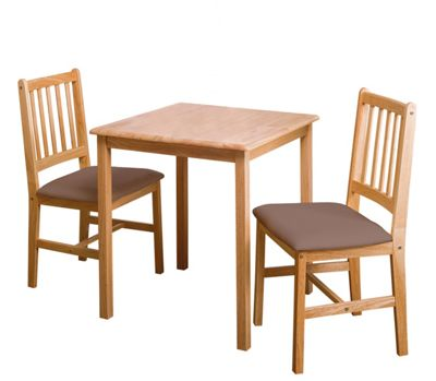 HD wallpapers argos elliot dining set