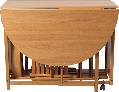 Buy HOME Butterfly Oval Dining Table and 4 Chairs Oak  : 6006613RZ001AUC1396903fmtpjpgampwid570amphei513 from www.argos.co.uk size 570 x 513 jpeg 95kB