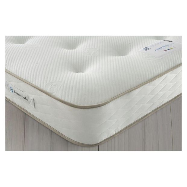 Buy Sealy 1000 Pocket Ortho Mattress Double At Your Online Shop For Mattresses