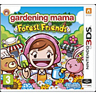 more details on Gardening Mama: Forest Friends Nintendo 3DS Game.