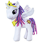 more details on My Little Pony Feature Wings Plush Assortment.