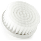 more details on NONO Ultra Replacement Brush Heads - Pack of 4.