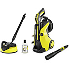 Karcher K5 Full Control Premium Home Pressure Washer