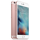 more details on Sim Free Apple iPhone 6s Plus 32GB Mobile Phone - Rose Gold.