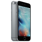 more details on Sim Free Apple iPhone 6s 32GB Mobile Phone - Space Grey.