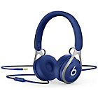 more details on Beats by Dre EP On-Ear Headphones - Blue.