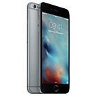 more details on Sim Free Apple iPhone 6s Plus 32GB Mobile Phone - Space Grey