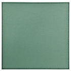 more details on Denby Set of 4 Faux Leather Placemats - Sage.