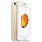 more details on Sim Free iPhone 7 128GB Mobile Phone - Gold.