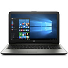more details on HP 15.6 Inch AMD A9 8GB 1TB Laptop - Silver.