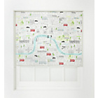 more details on Collection London Daylight Roller Blind - 3ft.