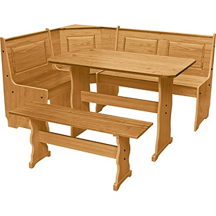 Remarkable Buy Home Puerto Rico Nook Table   Corner Pine Bench Set At Argos  With Heavenly Buy Home Puerto Rico Nook Table   Corner Pine Bench Set At Argoscouk   Your Online Shop For Bistro Sets Bistro Sets Dining Sets With Cute Round Round Garden Like Teddy Bear Also English Garden Games In Addition Cuprinol Garden Shades Willow L And Sally Gardens Chords As Well As Garden Metal Gazebo Additionally Garden Wall Decoration Ideas From Argoscouk With   Heavenly Buy Home Puerto Rico Nook Table   Corner Pine Bench Set At Argos  With Cute Buy Home Puerto Rico Nook Table   Corner Pine Bench Set At Argoscouk   Your Online Shop For Bistro Sets Bistro Sets Dining Sets And Remarkable Round Round Garden Like Teddy Bear Also English Garden Games In Addition Cuprinol Garden Shades Willow L From Argoscouk
