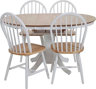 Buy Collection Kentucky Ext Dining Table and 4 Chairs Two  : 6035684RZ002AUC1628934fmtpjpgampwid570amphei513 from www.argos.co.uk size 570 x 513 jpeg 69kB