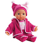 more details on Bayer Sonni Baby Doll.