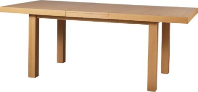 Buy Collection Wickham Oak Effect Extendable Dining Table  : 6037462RZ002Afmtpjpgampwid570amphei513 from www.argos.co.uk size 570 x 513 jpeg 11kB