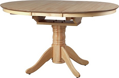 Buy Collection Kentucky Extendable Dining Table Natural  : 6038241RZ002AUC1401307fmtpjpgampwid570amphei513 from www.argos.co.uk size 570 x 513 jpeg 39kB