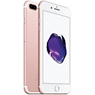 more details on Sim Free Apple iPhone 7 Plus 256GB Mobile Phone - Rose Gold.