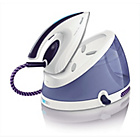 more details on Philips GC3583 SmoothCare Steam Iron.