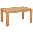 more details on Home of Style Whipsnade Dining Table.