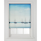 more details on Collection Boats Moisture Resistant Blind - 6ft.