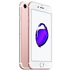 more details on Sim Free Apple iPhone 7 32GB Mobile Phone - Rose Gold.