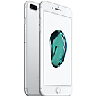 more details on Sim Free Apple iPhone 7 Plus 32GB Mobile Phone - Silver.