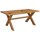 more details on Home of Style Didsbury Dining Table.