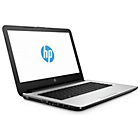 more details on HP 14 Inch AMD E2 4GB 500GB Laptop - White.