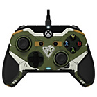 more details on Titianfall 2 Offical Licensed Wired Xbox One Controller.