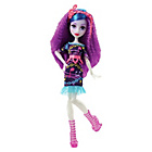 more details on Monster High Electrified Ari Hauntington Doll.